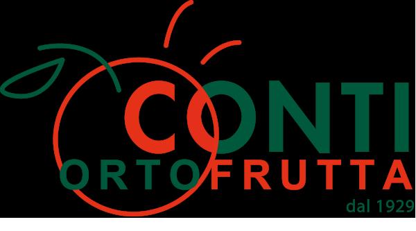 Ortofrutta Conti